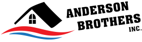 Anderson Brothers Roofing